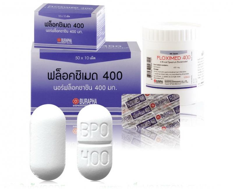 http://www.buraphaosoth.com//uploads/floximed-400-set-909089410.jpg