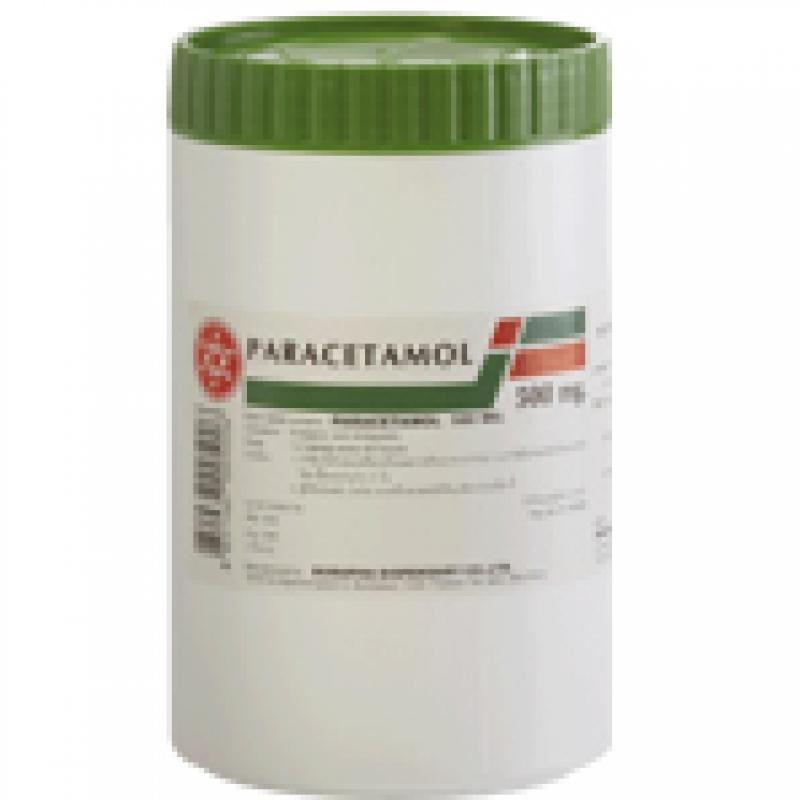 http://www.buraphaosoth.com//uploads/paracetamol-500-404584807.jpg