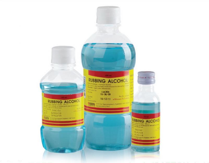 http://www.buraphaosoth.com//uploads/rubbing-alcohol-set-176387271.jpg